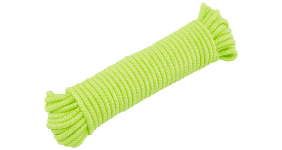 CAMPZ Tent Cord 10m/4mm